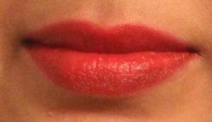 12 lips