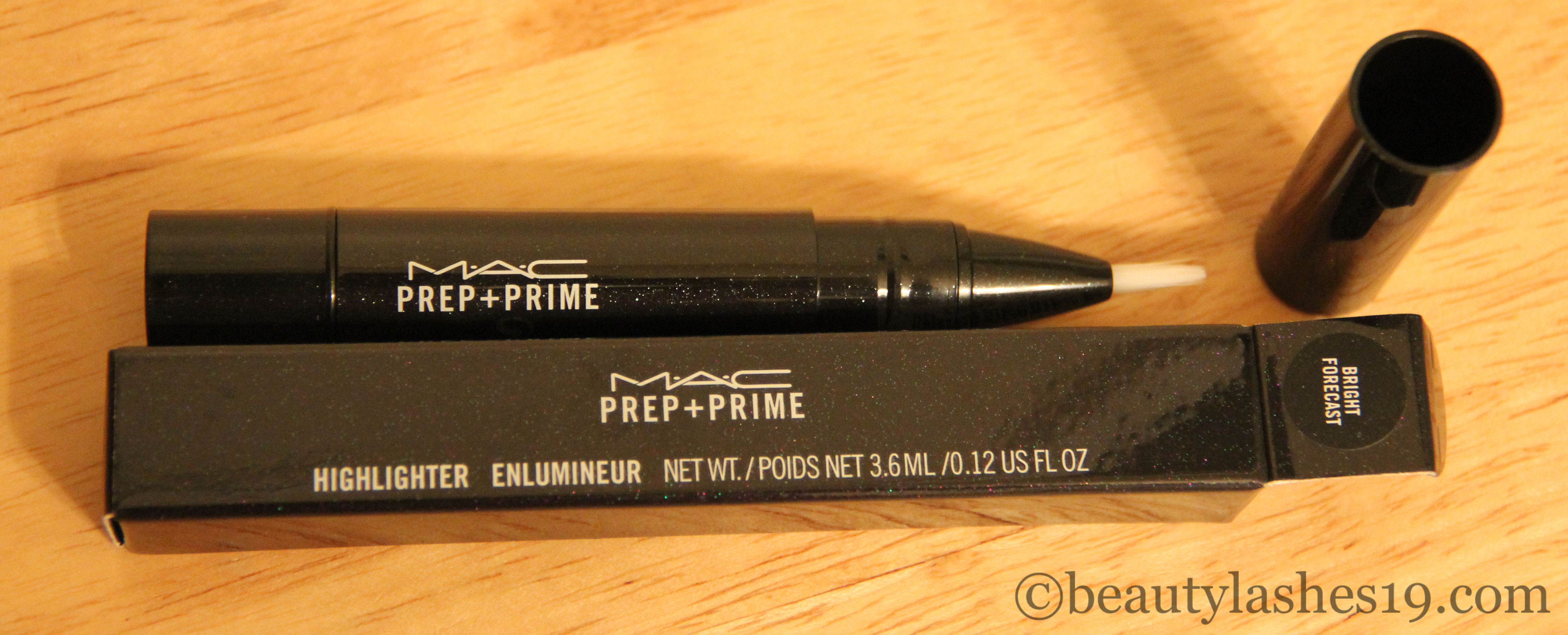 mac prep prime highlighter archives beautylashes19 sneha. Black Bedroom Furniture Sets. Home Design Ideas