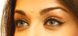 Aish-aishwarya-rai-25484253-400-600-edited